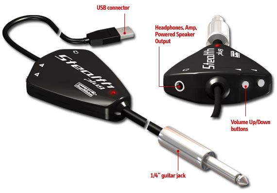 stealth-plug1